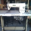 Vendo maquina industrial recta