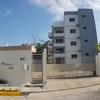 fantastico apartamento en la jacobo majluta