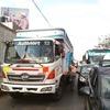 Camion hino 1017 año 2012