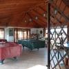 La Castellana, 4 habitciones, 4.5 baños, pisc, sauna, 4 parqueos