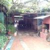 Vendo propiedad céntrica de 377 m2 sobre asfalto en Encarnacion – Itapua