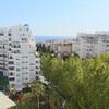 3 Recámaras Apartamento en venta 1.21 a, Casares Beach