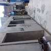 Albañilería y plomero