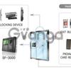 Directv Kit HD Instalacion Profesional