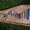 Mosaicos personalizados en cerámica