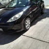 Peugeot 207 1.4 AT (90hp) 2011