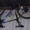 Bicicleta safari aluminium rodado 29