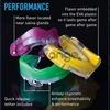 Protector bucal deportivo marca MOGO