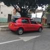 Renault Clio 1.4 MT (98hp) 2002