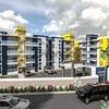Fantastico apartamentos en la jacobo majluta