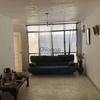Vendo apartamento tipo estudio
