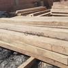 Venta de madera roble en cuarton