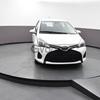 Toyota Yaris automatica 2017