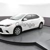 Toyota Corolla AUTOMATICA 2015
