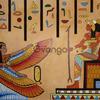 Arte y en Paredes, Decoración, Letreros (muralista cali)