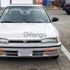 Honda Accord 2.0 MT (131hp) 1993