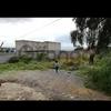 Terreno 400 m2 cerca de Ixtapaluca