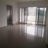 Zoraida Araujo Vende Apartamento en El Parral