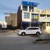 Arriendo hermoso apartamento en fusagasuga
