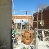 Ago casas desde sero remodelaciom amppliacion y refacion