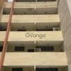 Vende Apartamento de 86mt2 en San Diego