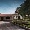 Terreno de 2000 mts2 con Casa en Santo Domingo de Heredia