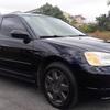 Honda Civic 1.5 MT (115hp) 2002