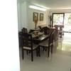 Habitacion amoblada con baño privado en laureles a una cuadra de la upb.