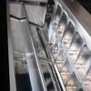 Baños María industriales