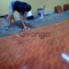 Pintura 0y remodelacion