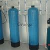 Vendo planta purificadora semi industrial