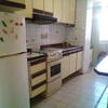 Venta Apartamento en Isla de Margarita