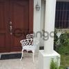 Casa en Mirador Norte, Sto. Dgo. 66208