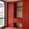 Encantador apartamento en Madrid