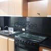 Zoraida Araujo Vende Apartamento en Res. La Granja II