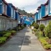 Venpermuto casa por apartamento hasta por 120 millones de pesos recibo vueltos