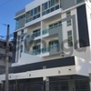 Penthouse en Jardines del Sur, Sto. Dgo. 66219