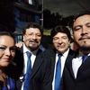 servicio de trio musical en ecatepec edomex