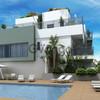 2 Recámaras Apartamento en venta 70 m², La Marina