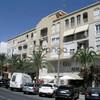 Apartamento en venta 35 m², La Marina