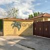 5 Recámaras Casa de campo en venta 200 m², Orihuela