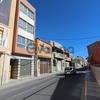 3 Recámaras Apartamento en venta 85 m², Rojales