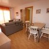 2 Recámaras Apartamento en venta 65 m², Formentera del Segura