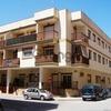 3 Recámaras Apartamento en venta 120 m², Almoradí