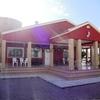 4 Recámaras Villa en venta 240 m², Dolores