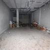 en venta 90 m², Torrevieja