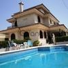 6 Recámaras Villa en venta 450 m², El Altet
