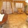 4 Recámaras Apartamento en venta 170 m², Rojales