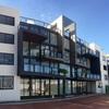 Desarrollos inmobiliarios venta departamentos nuevos de lujo se aceptan creditos