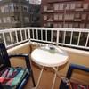 3 Recámaras Apartamento en venta 77 m², La Marina